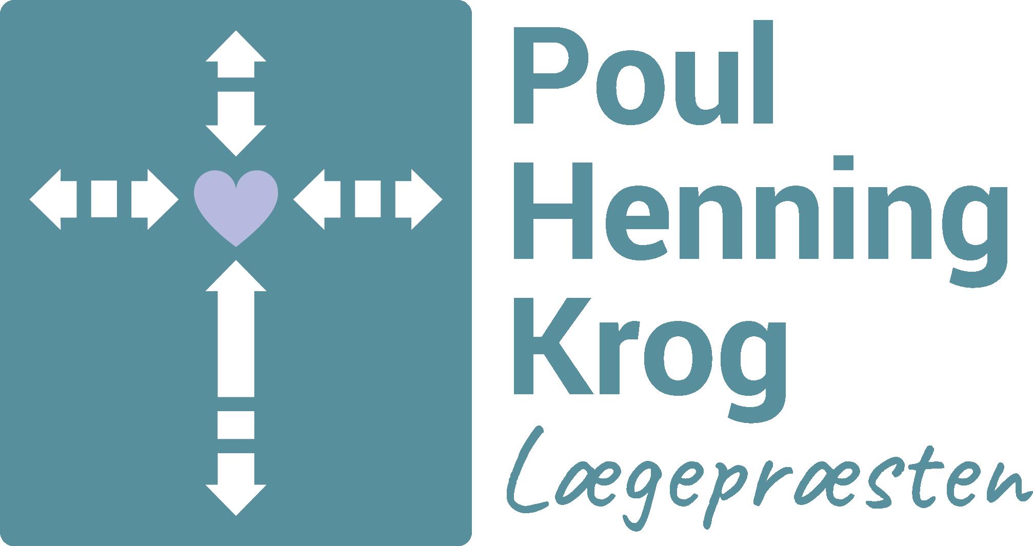 Poul Henning Krog